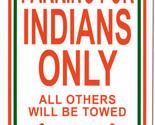India metal sign thumb155 crop