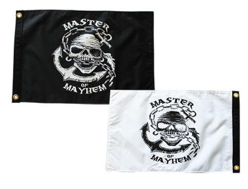 Master mayhem both