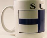 Finland suomi mug 1 thumb155 crop