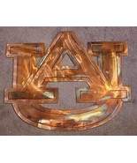Auburn University Metal Wall Art - $39.99