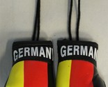 Germany boxing gloves 1 thumb155 crop