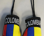 Colombia boxing gloves 1 thumb155 crop