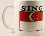 Singapore coffee mug 1 thumb155 crop