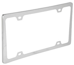 Monterey (Classic) License Plate Frame - $13.19