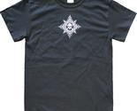 Compass shirt front 2 thumb155 crop