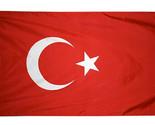Turkey polehem thumb155 crop