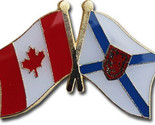 Nova scotia friendship pin thumb155 crop