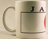 Japan coffee mug 1 thumb155 crop