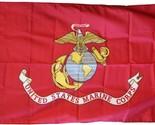 Marines nylon sleeve thumb155 crop