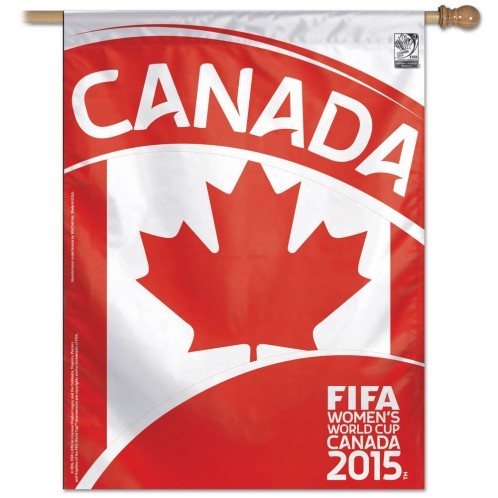 Women world cup canada
