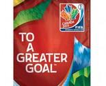 Women world cup banner thumb155 crop