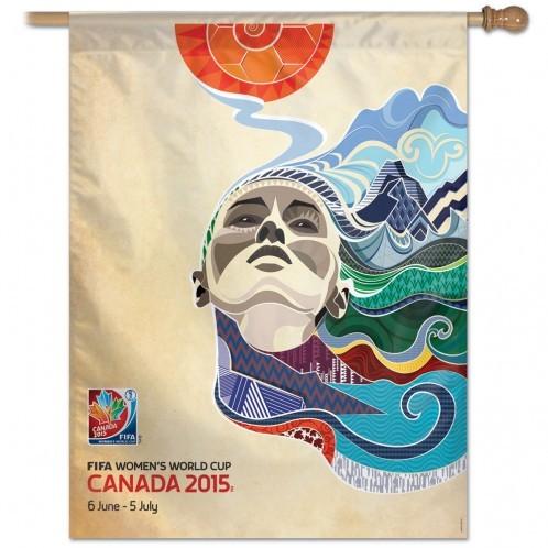 Women world cup banner 1