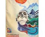 Women world cup banner 1 thumb155 crop