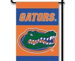 Florida gators garden flag thumb155 crop