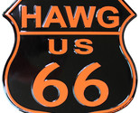 Hawg route66sing thumb155 crop