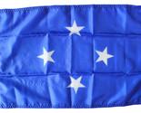 Micronesia 12x18 flag thumb155 crop
