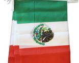 Mexico stringbanner thumb155 crop