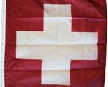 Switzerland square 0 thumb155 crop