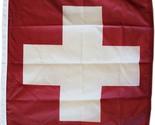 Switzerland square thumb155 crop