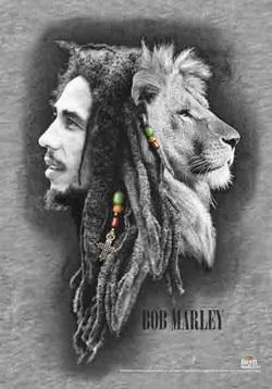 Marley profiles