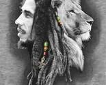 Marley profiles thumb155 crop