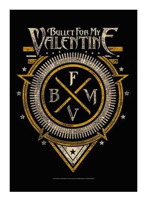 Bfmv emblem