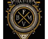 Bfmv emblem thumb155 crop