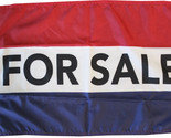 For sale 12x18 nylon flag thumb155 crop
