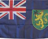 Alderney 12x18 nylon flag thumb155 crop