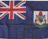 Bermuda blue 12x18 flag thumb155 crop