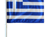 Greece car flag thumb155 crop