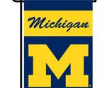Michigan garden banner thumb155 crop