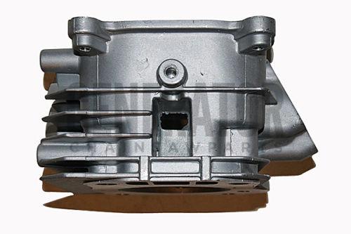 Baja Motorsports MB165 MB200 Mini Bike Parts 163cc 196cc Motor Cylinder Head