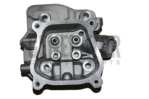 Cylinder Head Parts For Honda EU3000i EZ2500 Generator Engine Motor
