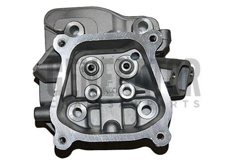 Baja Motorsports Warrior Heat Mini Bike Parts 196cc Engine Motor Cylinder Head