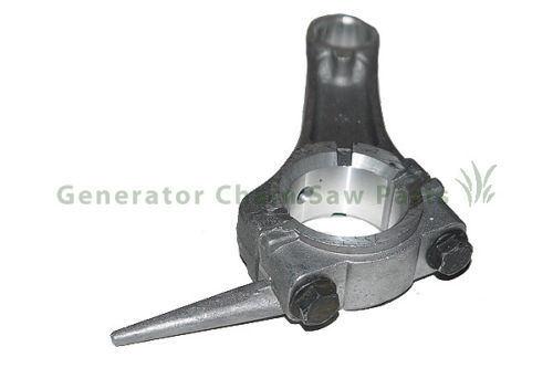 Connecting Rod Assembly For Wacker Neuson GP 2500A Generator PT 2 Trash Pump