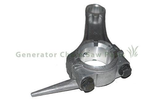 Connecting Rod Husqvarna BE550 Edger SC18 Sod Cutter SD22 Seeder DT22 Dethatcher