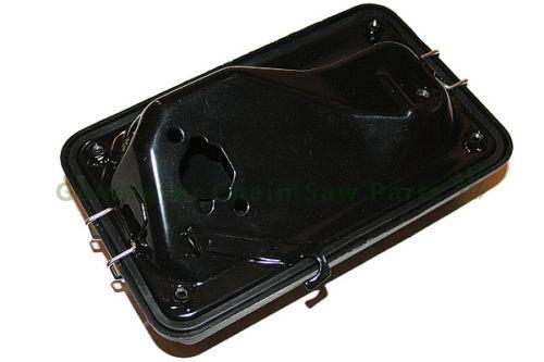 Air Filter Assembly Box For Husqvarna BE550 Edger SC18 Cutter SD22 Seeder DT22