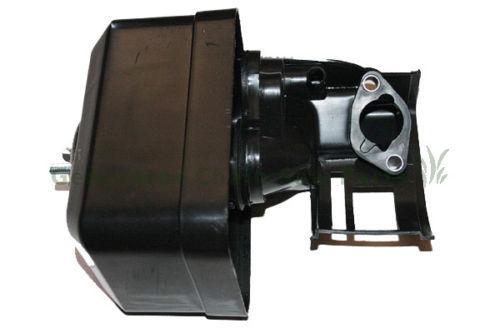 Complete Air Filter Parts For Honda EG2200X EM2500X EM3000C EP2500CX1 Generator