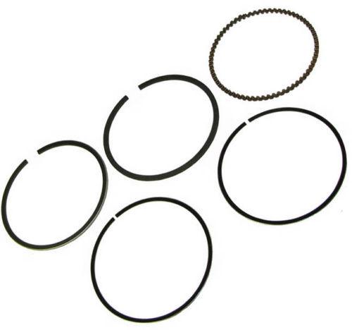 Piston Ring For Honda EB2500X EG2500X EM2500X EP2500CX1 EU2600i EZ2500 Generator