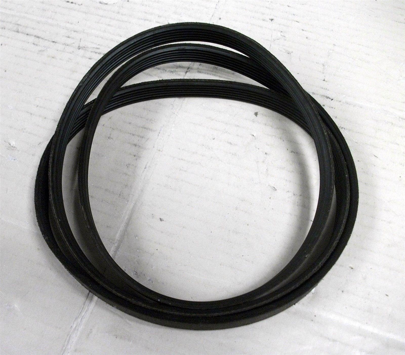 Continental Drive Belt pj1428 used