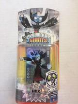 BRAND NEW Activision Skylanders Giants Lightcore Hex PS4 PS3 XBOX ONE 36... - $9.09