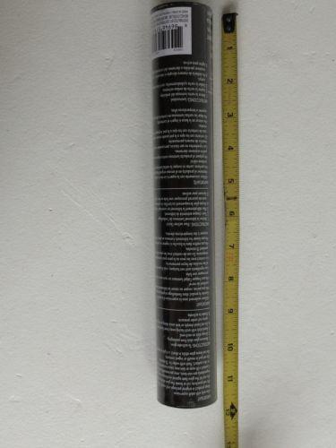 Glow Bracelets (50 pc)