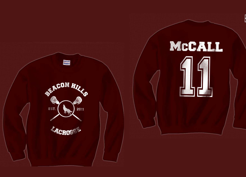 Beacon mccall 11 sweat maroon1