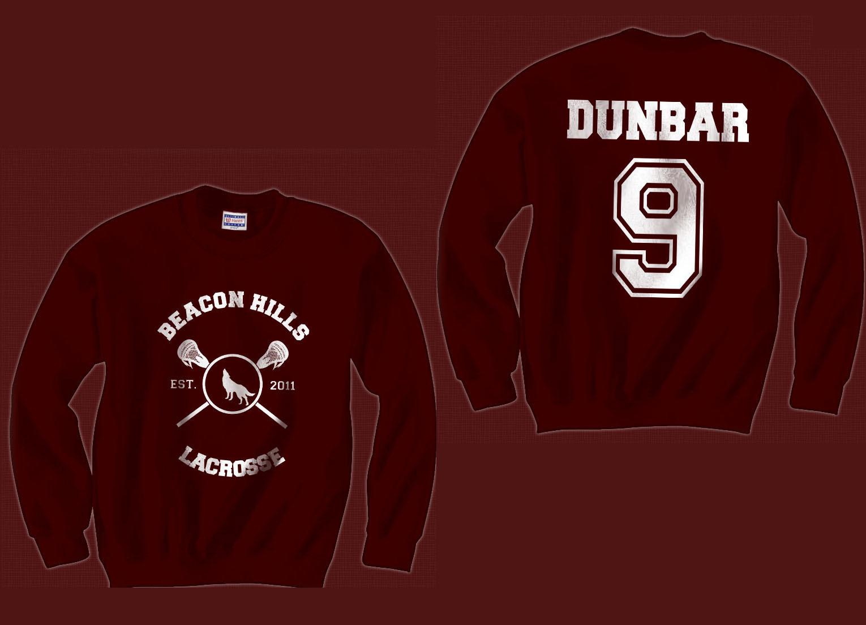 Beacon dunbar 9 sweatmaroon 1