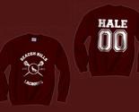 Beacon hale 00 sweat maroon1 thumb155 crop