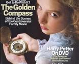 Entertainment golden compass thumb155 crop