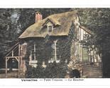 97 br 4950 315 france versailles petit trianon boudoir thumb155 crop