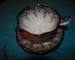 October 5th cups   saucers taz clock 001 thumb155 crop