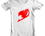 Fairy tail red ink women white thumb155 crop